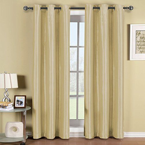 17 Best images about Curtains on Pinterest | Home theater curtains ...