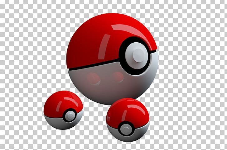 Pokemon Png Pokemon Pokemon Pokemon Red Blue Pokemon Red