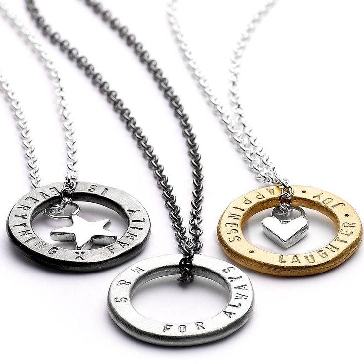 Gorgeous jewellry