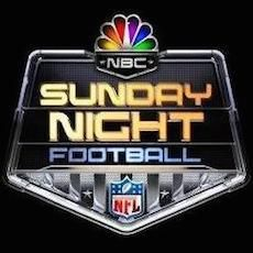 With the start of the football season last Sunday,the Sunday night football kickoff ratings had more in tune views than the Miss America 2014. Since football is restarting, this suggest that many consumers will be paying more attention to football. -A.Yang