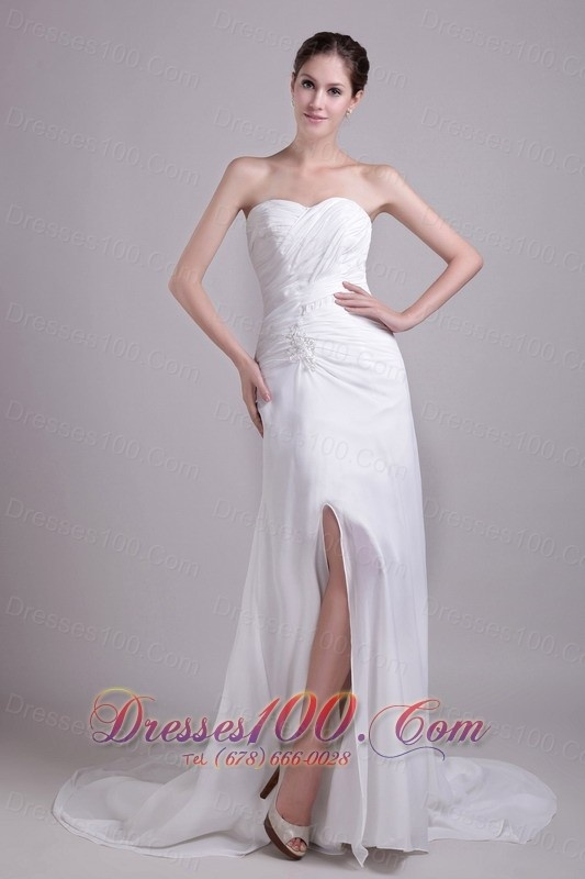 httpwwwtopdresses100comaffordable wedding dresses_c14 2013 wedding dress online