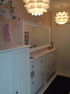 ber ideen zu schmaler eingangsbereich auf pinterest eingang schuhschrank und schuhablage. Black Bedroom Furniture Sets. Home Design Ideas