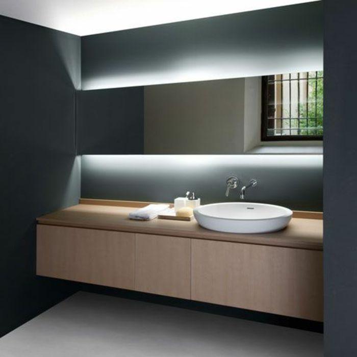 25 best ideas about waschbecken mit unterschrank on. Black Bedroom Furniture Sets. Home Design Ideas