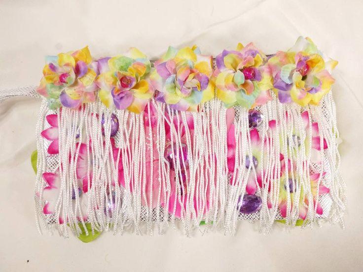 Rainbow Butterfly Flower Fringe Handbag • EDM • Costume • Outfit • Rave • Purse • Kids • Festival • Bag • 2 https://www.etsy.com/listing/583112996/rainbow-butterfly-flower-fringe-handbag?utm_campaign=crowdfire&utm_content=crowdfire&utm_medium=social&utm_source=pinterest