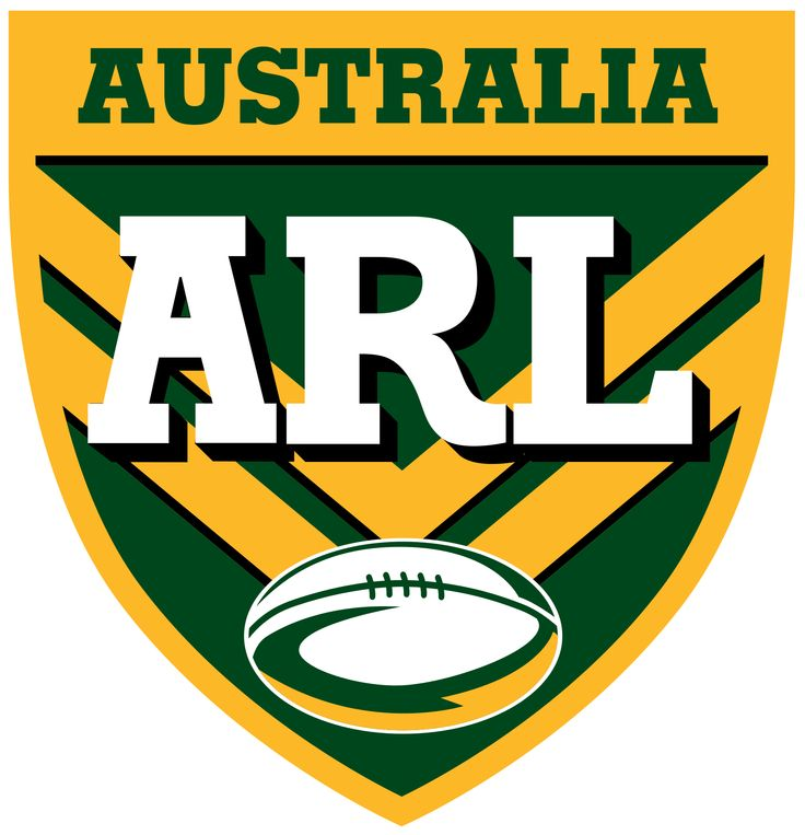 The Australian Rugby Football League,[1] more commonly known as the Australian Rugby League (ARL), was the governing body for the sport of rugby league football in Australia. The ARL, as a corporate entity, was handed over to the new Australian Rugby League Commission.[2] at 9:30am on 9 February 2012. Since its inception the ARL administered the Australian national team and represented Australia in international rugby league matters. During the mid-1990s' Super League war the ARL…