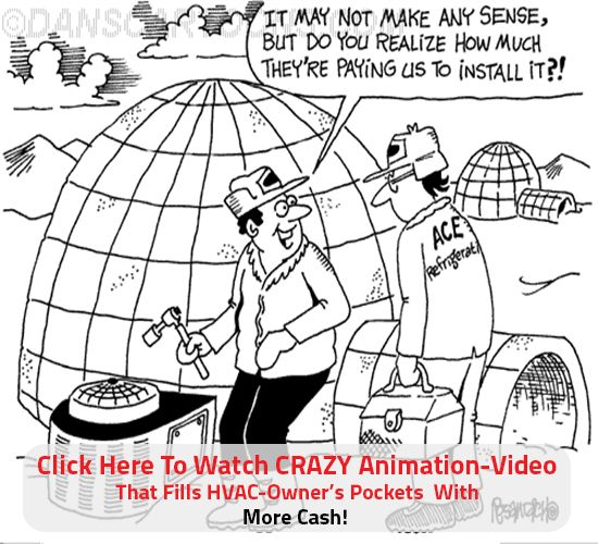 22 Best Images About Hvac Humor Amp Whiteboard Animation