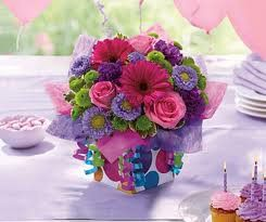 http://flowersonlinedelivery.skyrock.com/3159048296-Amazing-features-with-flower-delivery-nyc.html Nyc Flower Delivery