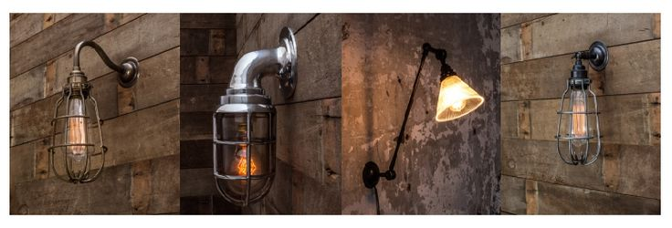 Most of the Vintage wall lamps products are hand crafted on metals with a matching combination of quality glass shades with best color, bottled glasses, crystals and ceramics.