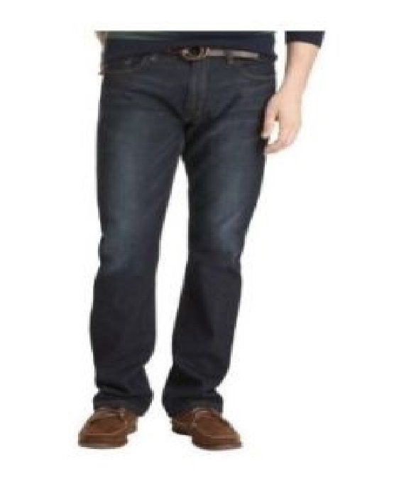 552 best images about Men's Style Jeans on Pinterest | Big & tall ...