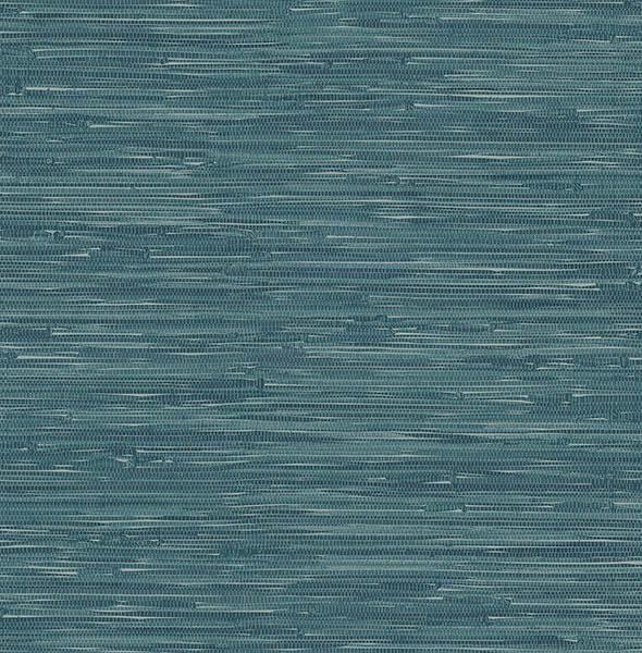 Faux Grasscloth Wallpaper: 17 Best Ideas About Teal Wallpaper On Pinterest