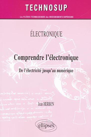 323 best Électronique images on Pinterest Computer science