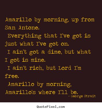 Shakira - Amarillo Lyrics - YouTube
