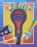 Light by Trevor Day, 47 pgs