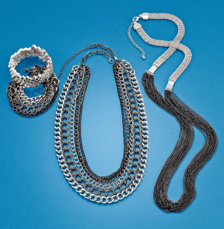 shopko jewelry tried true new shopko accessories 4280