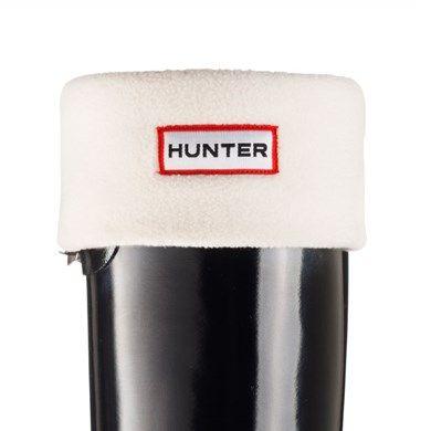 Hunter - Welly Socks