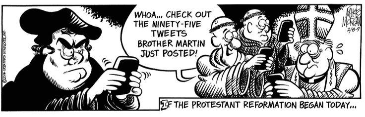 pentecost 2014 uk