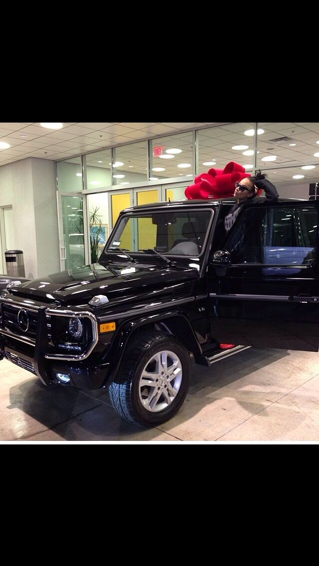 48 best images about mercedes g class wagon on pinterest cars mercedes suv and mercedes g class. Black Bedroom Furniture Sets. Home Design Ideas