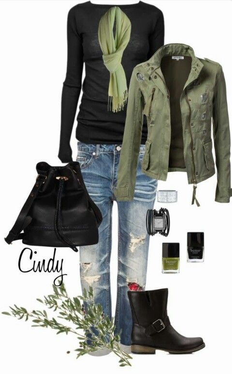 Pin by Tiffany Broyles on date night | Pinterest | Fashion, Outfits and Winter outfits