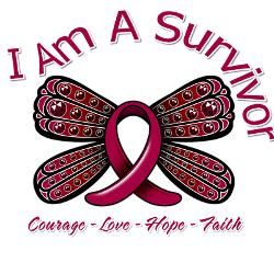 sickle cell awareness ribbon tattoo - Google Search ...
