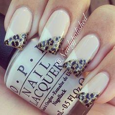 #nailart #nails #nail #nailsofinstagram #manicure – Nail Art