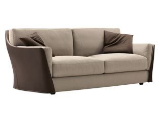 58 best images about Sofa on Pinterest
