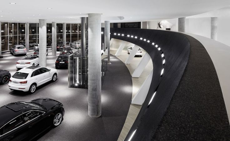 501+Swanson-+Melbourne's+Audi+and+Maserati+Dealership+by+Elenberg+Fraser-1