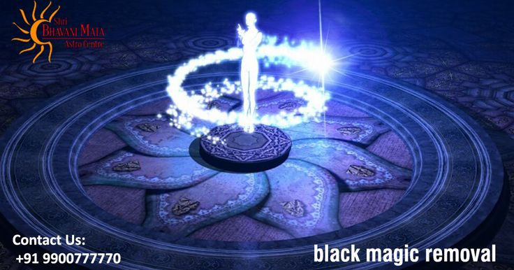 Black Magic Removal #Specialist in Mumbai. Consult to Expert Black Magic Specialist Pandit Shriniwas Guruji at Astro Mumbai Call us: +91-9900777770 or email us- info@astromumbai.in Visit: www.astromumbai.in Shop 1, Shanti Sadan Building, Opp. Meenatai Thackrey Statue, Near Shivaji Park Main gate, Dadar (w) Mumbai, India 400028 #astrology #blackmagic #blackmagicremoval #jyotish #mumbai #astromumbai