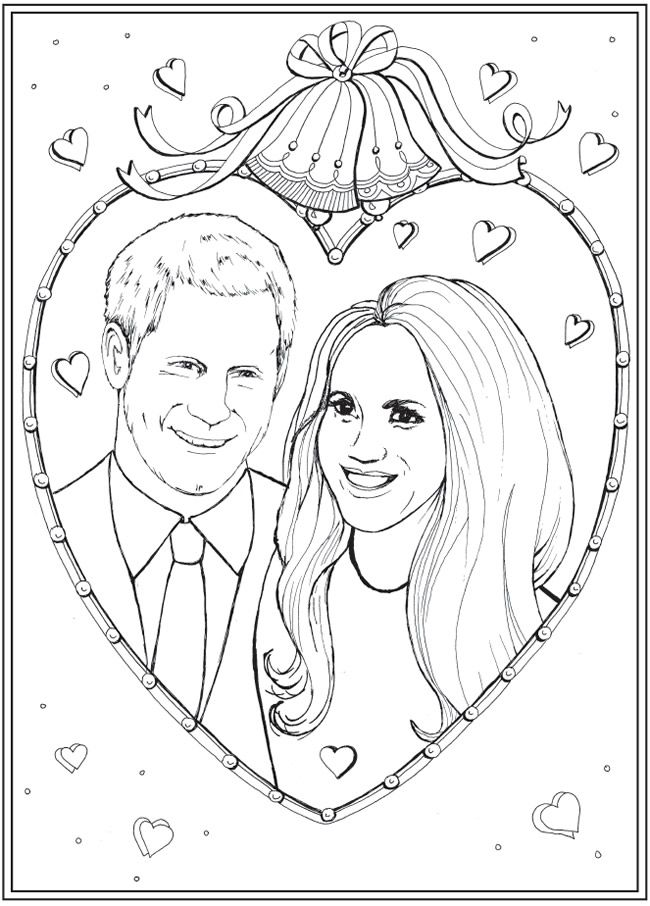 pin on dover samples  colouring pages