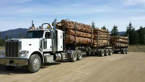 2014 Peterbilt 389 for sale by owner on Heavy Equipment Registry. http://www.heavyequipmentregistry.com/heavy-equipment/13995.htm