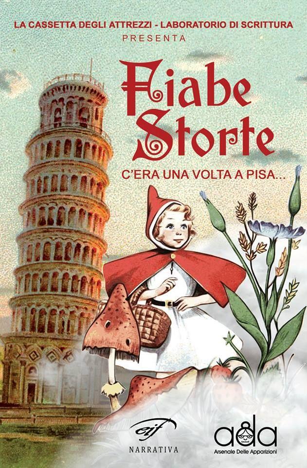 Edizioni Il Foglio presente al Pisa Book Festival – Editoriale di Gordiano Lupi