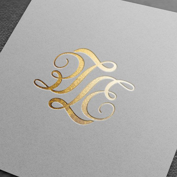 Premade OOAK Logo Design. Premium One Of a Kind by GraphicFlava