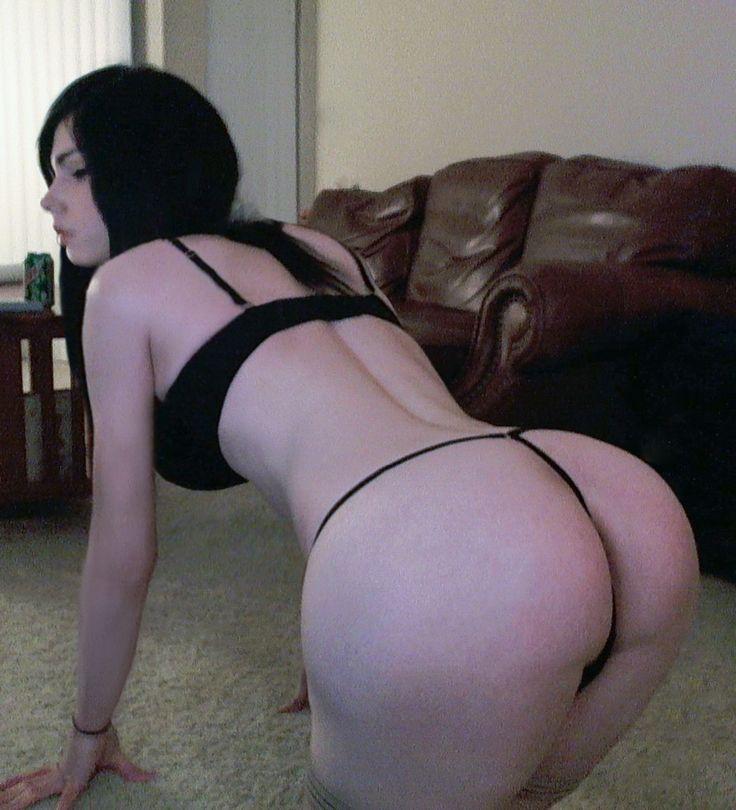 Kyra sedgwick nude scene