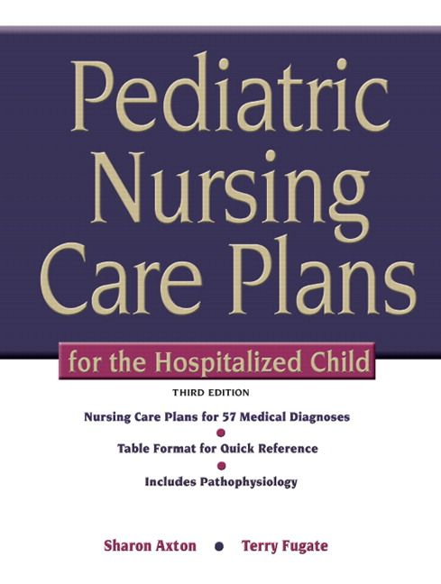 45 best Care Planning Nursing Students images on Pinterest - nursing care plan example