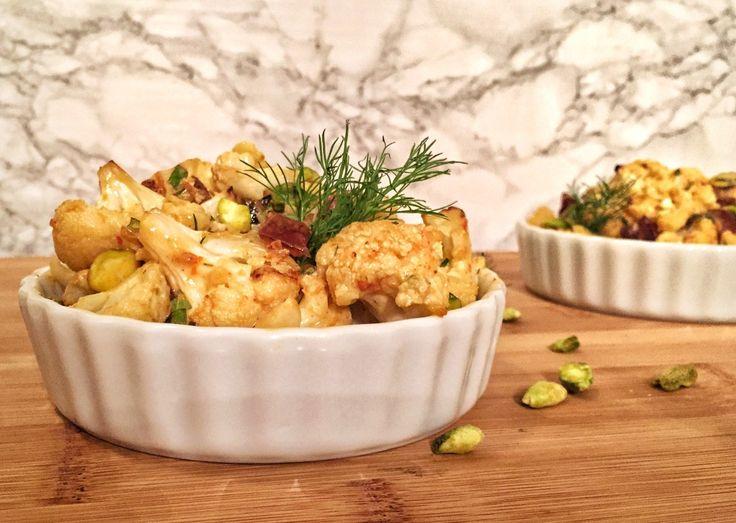 Best True Food Kitchens Ideas On Pinterest Best Kale Recipe