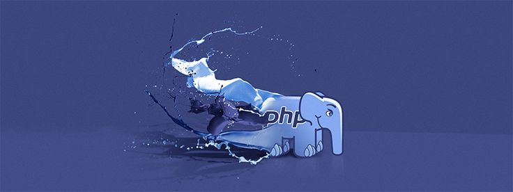 Most of the website are using PHP framework. PHP is programming world that will take your time but it will run your website smoothly. Here are list of PHP frameworks that will benefit for developers.  #PHP #Frameworks #WebDevelopment #WebDesign #Languages