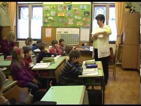 Bemutató óra   magyar nyelv és irodalom 2 oszt  2