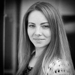 5 Social Engineering Schemes: Be Aware and Beware The article by Anna Andreeva, QA Leader http://bit.ly/20iuAq7 #security #cybersecurity