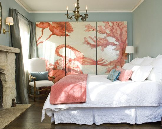 72 best mediterranean beach house style images on pinterest