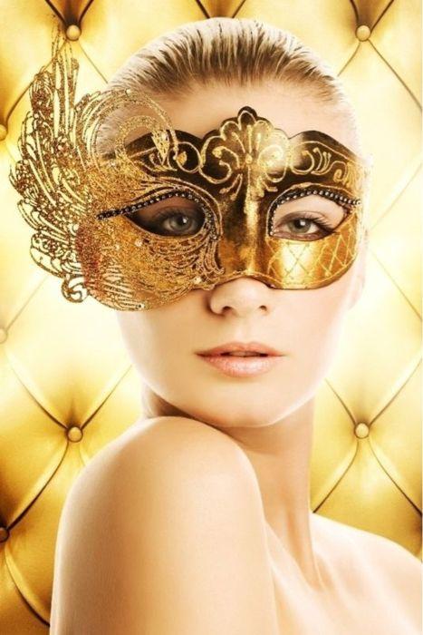 eyes, face, mask, pretty, yellow  #ghdcandy #yellow