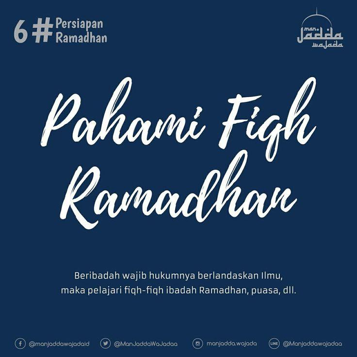 #Ramadhan #art #fasting #prayer #islam #moslem #muslim #fiqh