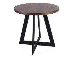 Okrągły stół Bondi