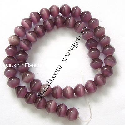 www.gets.cn  -the wholesale website of Milky Way Jewelry is having a coupon event from Jun     16th,2012 to Jun 30th, 2012, coupons for our followers or the one who follows us,u can get 100USD     coupons for next order, no matter the amount you  take at this time, u can get a coupon.