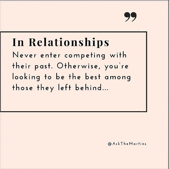 Relationship Goals Relationship Quotes Relationship Goals Picture Relationship Quotes Struggling Single Quotes Single Life Single Mom Quotes Datin