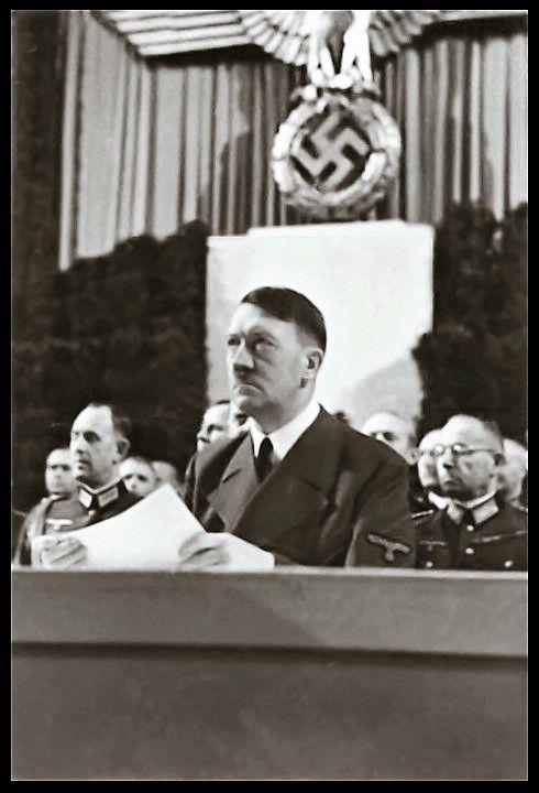 January 30, 1942.