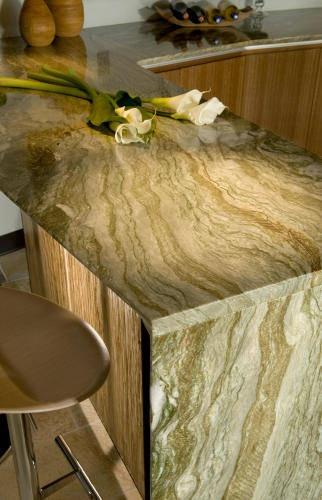 Fuxita Granite
