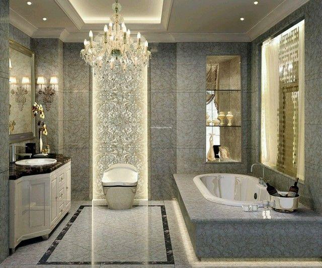 49 besten Bath Design Bilder auf Pinterest | Erstaunlich, Badezimmer ...