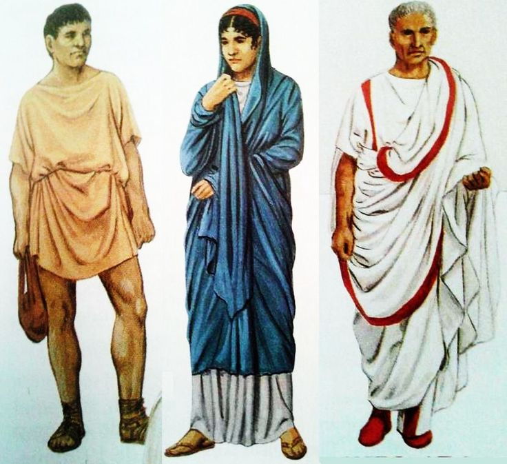 a comparison of the ancient greek and roman society and culture Ancient rome  greek/roman and norse mythologies originate in the proto- indo-european  about these two societies and their culture.