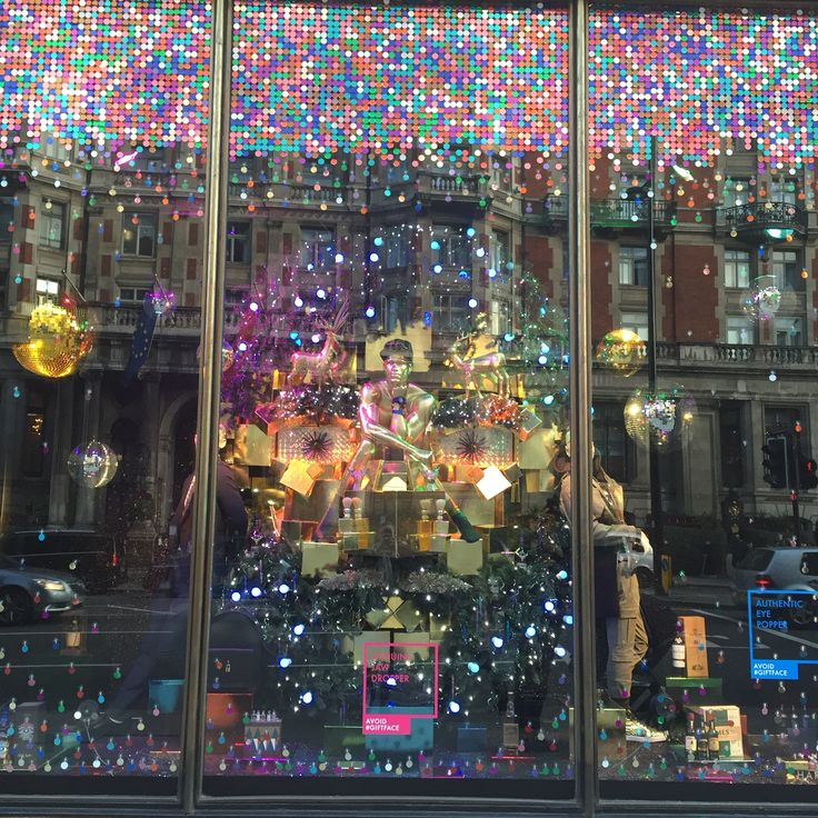 1102 best images about windows visual merchandising on for Harvey windows