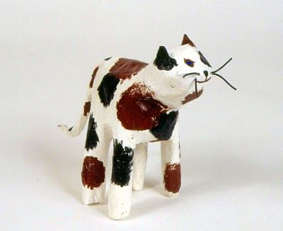 77 Best Images About Paper Mache Projects On Pinterest