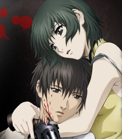 sad anime couples | sad anime couple | cool pins ...